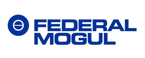 Federal Mogul Logo