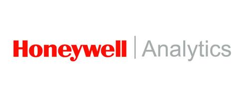 Honeywell Analytics