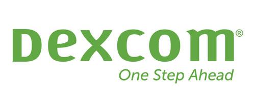 Dexcom Logo