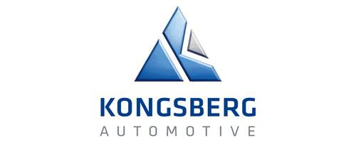 Kongsberg Auto