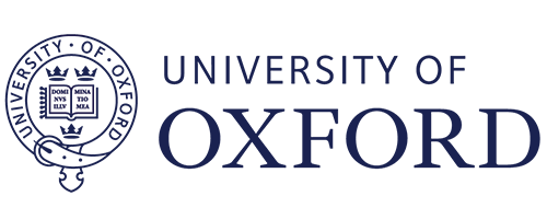 Oxford Uni
