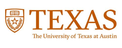Uni Of Texas Logo