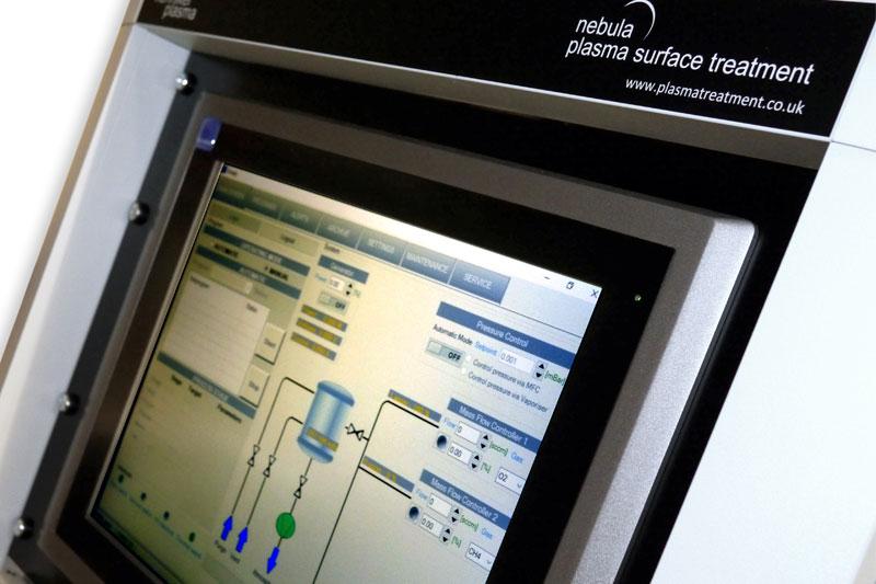 plasma products nebula software portals